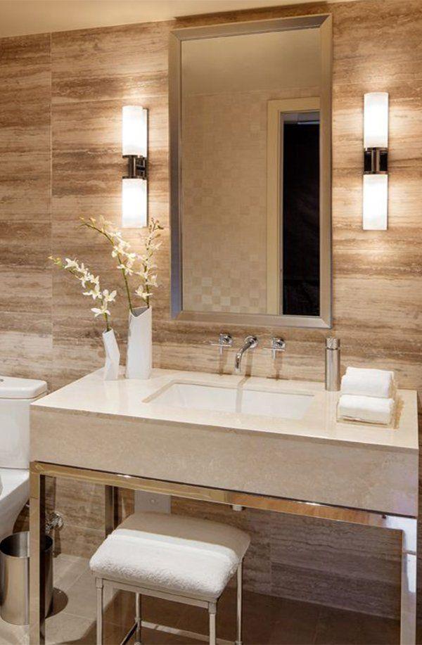 Bathroom Lighting Ideas Home Decoration Tolle Badezimmer Modernes Badezimmerdesign Moderne Badezimmerspiegel