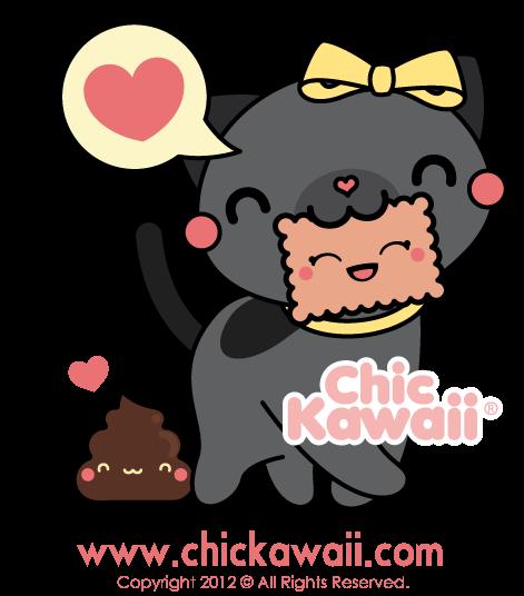http://chickawaii.blogspot.com.es