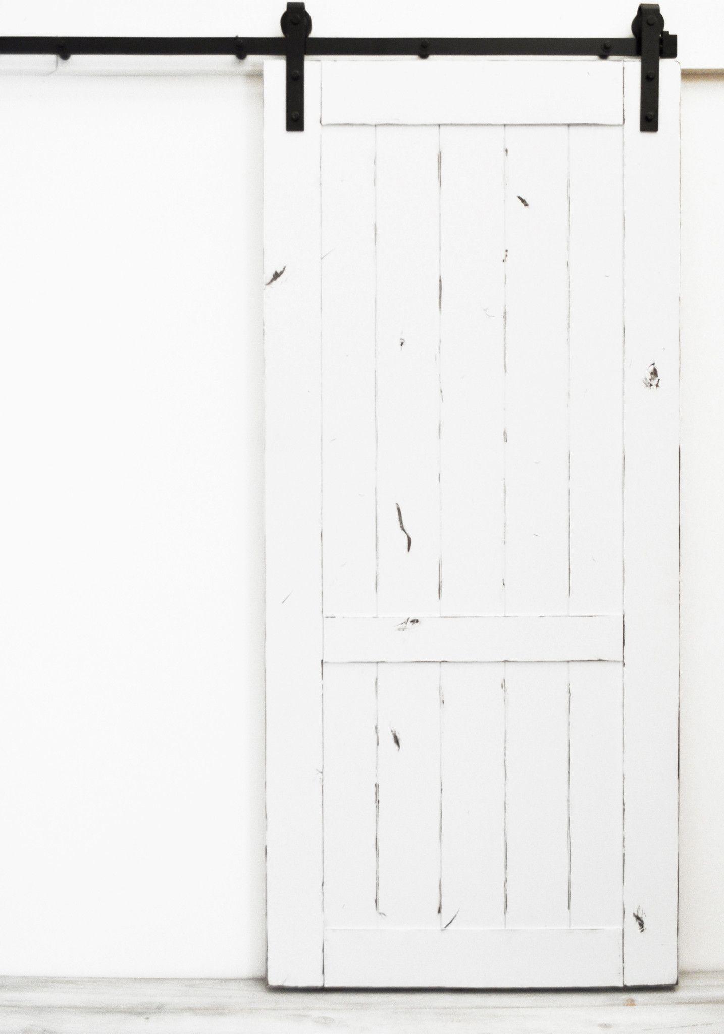 Barn Door Country Vintage White Barn Doors Sliding Barn Door Designs Interior Barn Doors