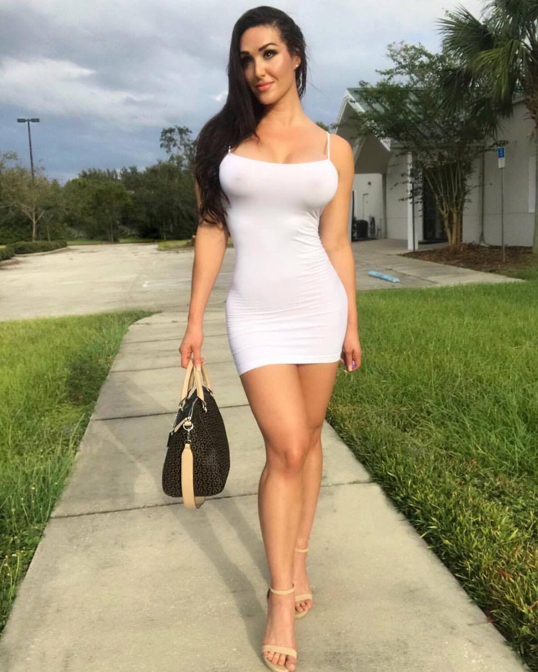 Kim kardashian pussy