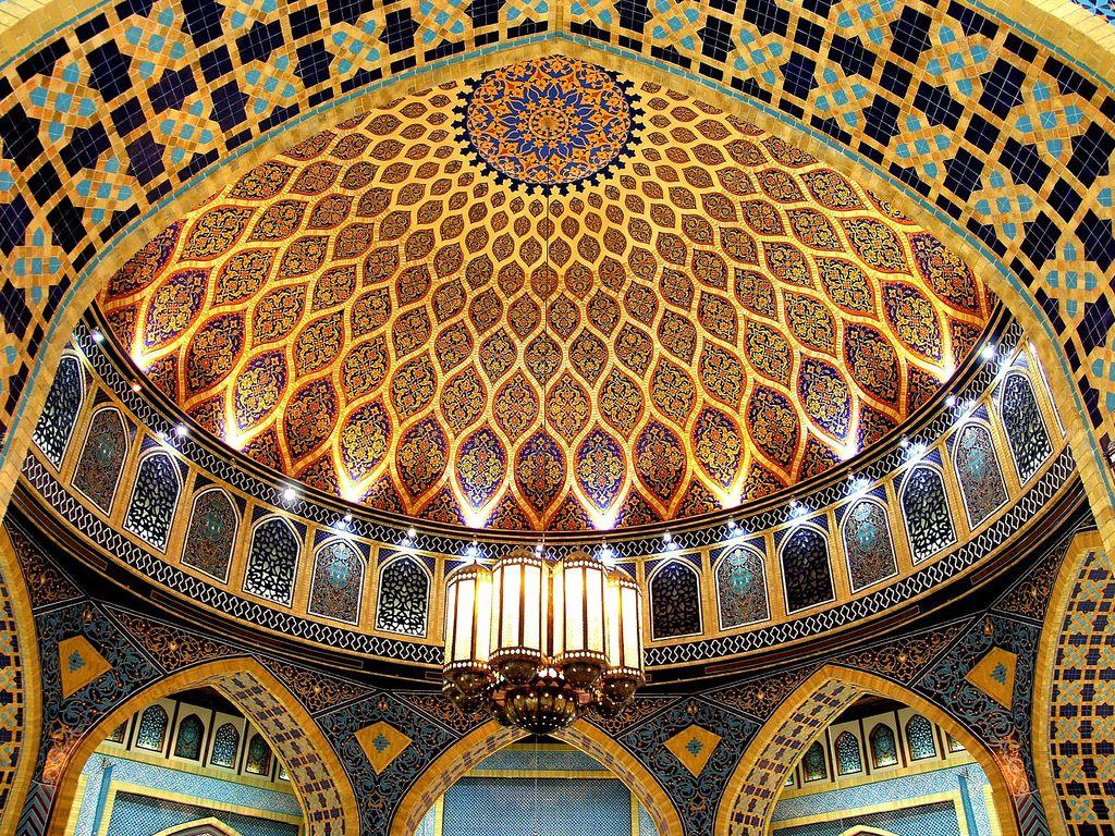 Flickr Islamic Art Pinterest Islamic Architecture