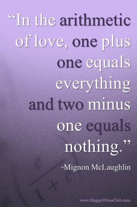 Book Love Minus One