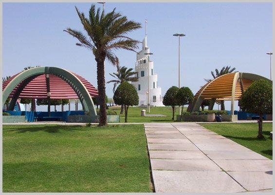 Most Beautiful Places Of Dammam Saudi Arabia Cool Places To Visit Most Beautiful Places Dammam