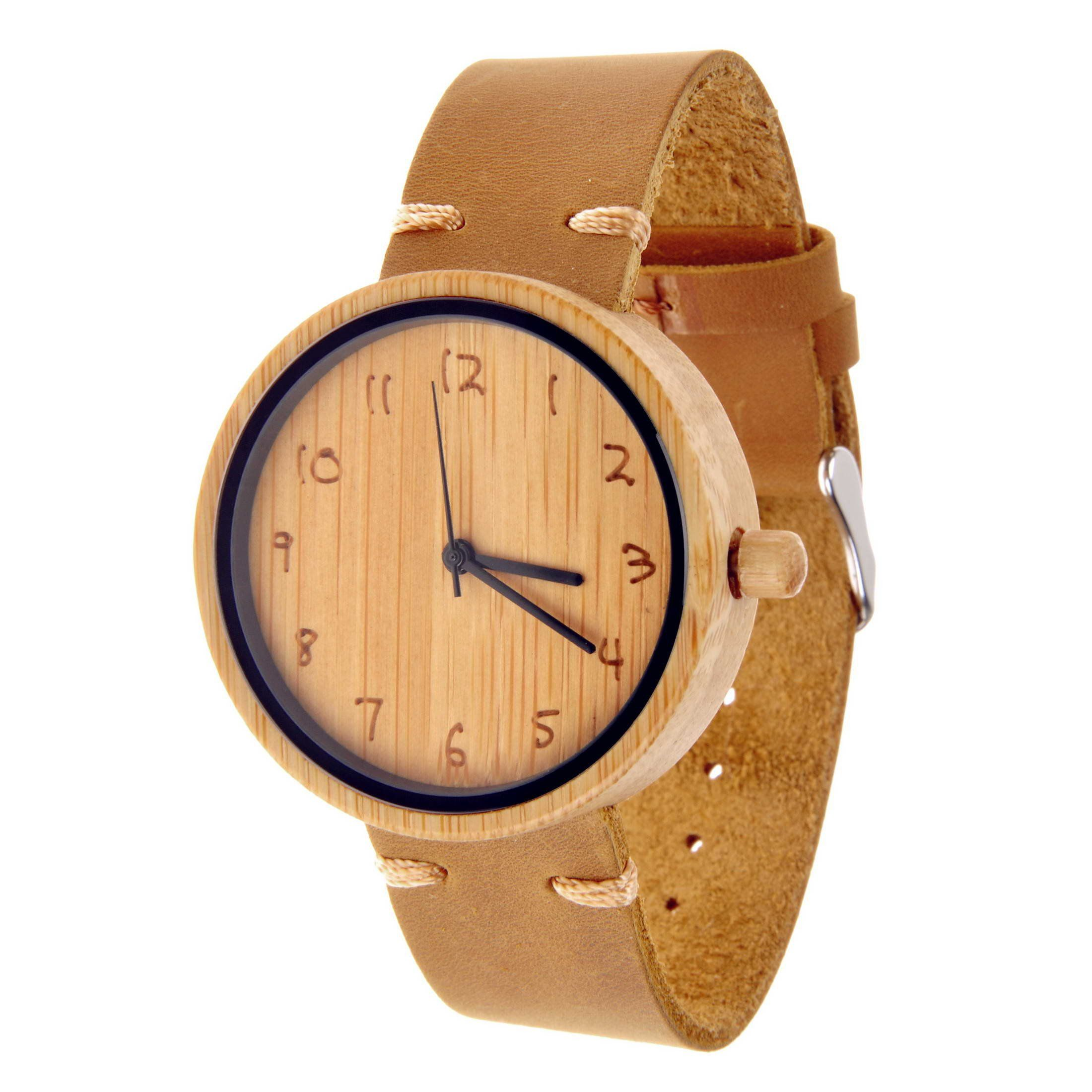 piguet dial in ladies royal new audemars ap gold watches brown oak rose