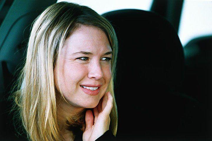 Bridget Jones's Baby Update: Patrick Dempsey In A Steamy Love Triangle With Renee Zellweger - http://www.movienewsguide.com/bridget-joness-baby-update-patrick-dempsey-steamy-love-triangle-renee-zellweger/116770