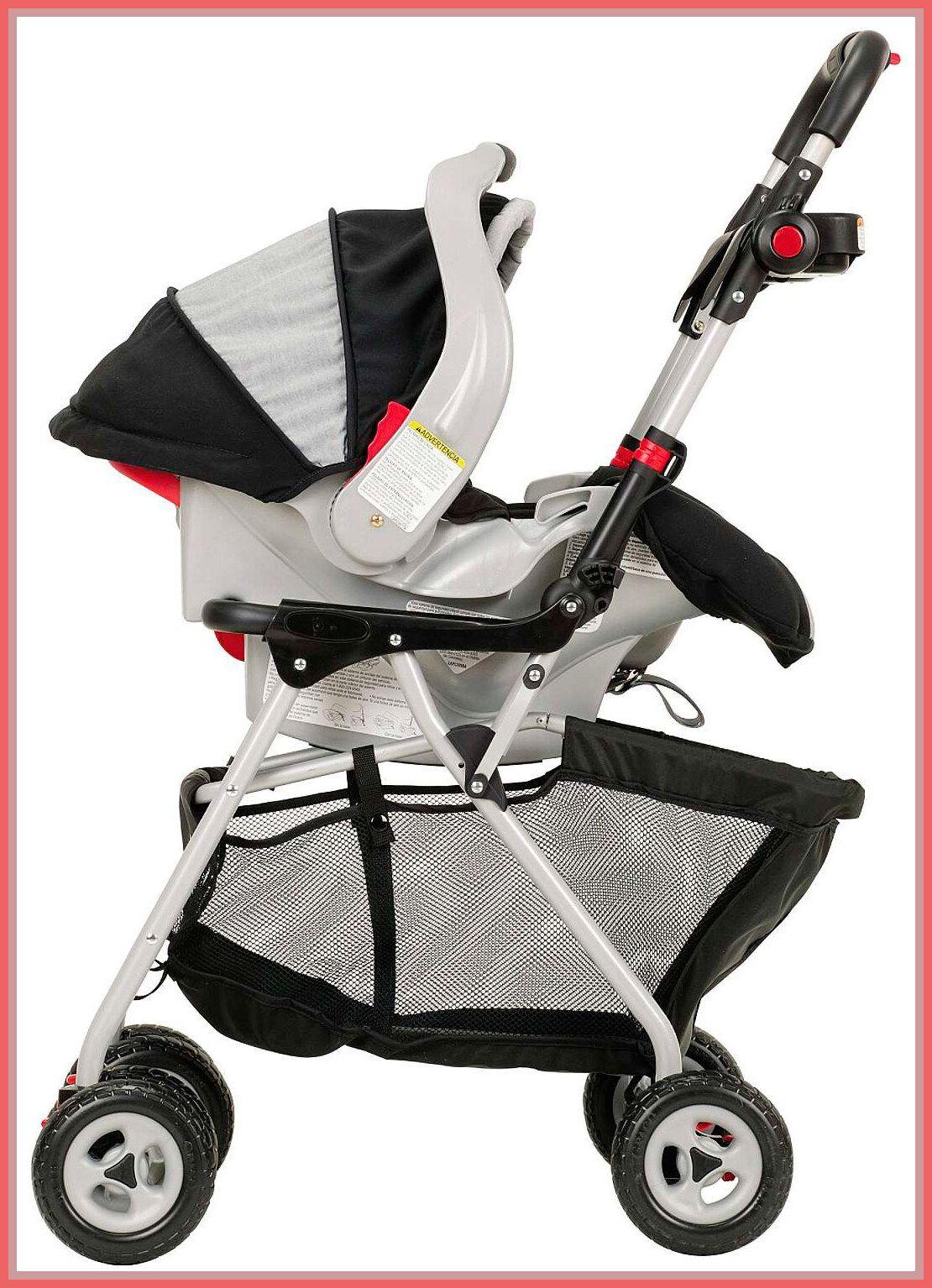 15++ How to fold cosco juvenile stroller ideas