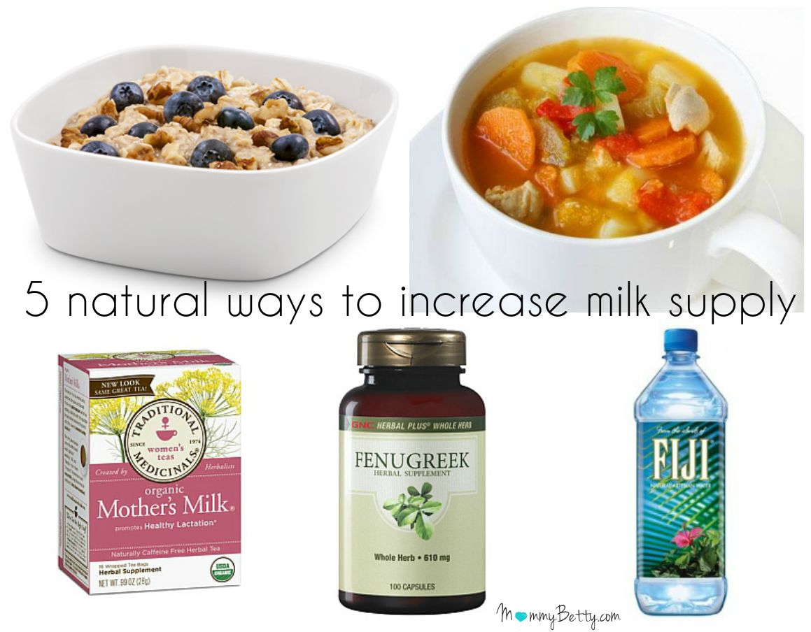 http://www.mommybetty.com/2014/09/11/foods-that-help-increase-breast-milk-2/