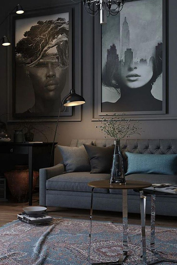 General Industrial Living Room #furnituremurah #HomeFurnitureIndian -  General Industrial Living Room #furnituremurah #HomeFurnitureIndian  - #dunkleinnenräume #dunkleinnenräume General Industrial Living Room #furnituremurah #HomeFurnitureIndian -  General Industrial Living Room #furnituremurah #HomeFurnitureIndian  - #dunkleinnenräume #dunkleinnenräume