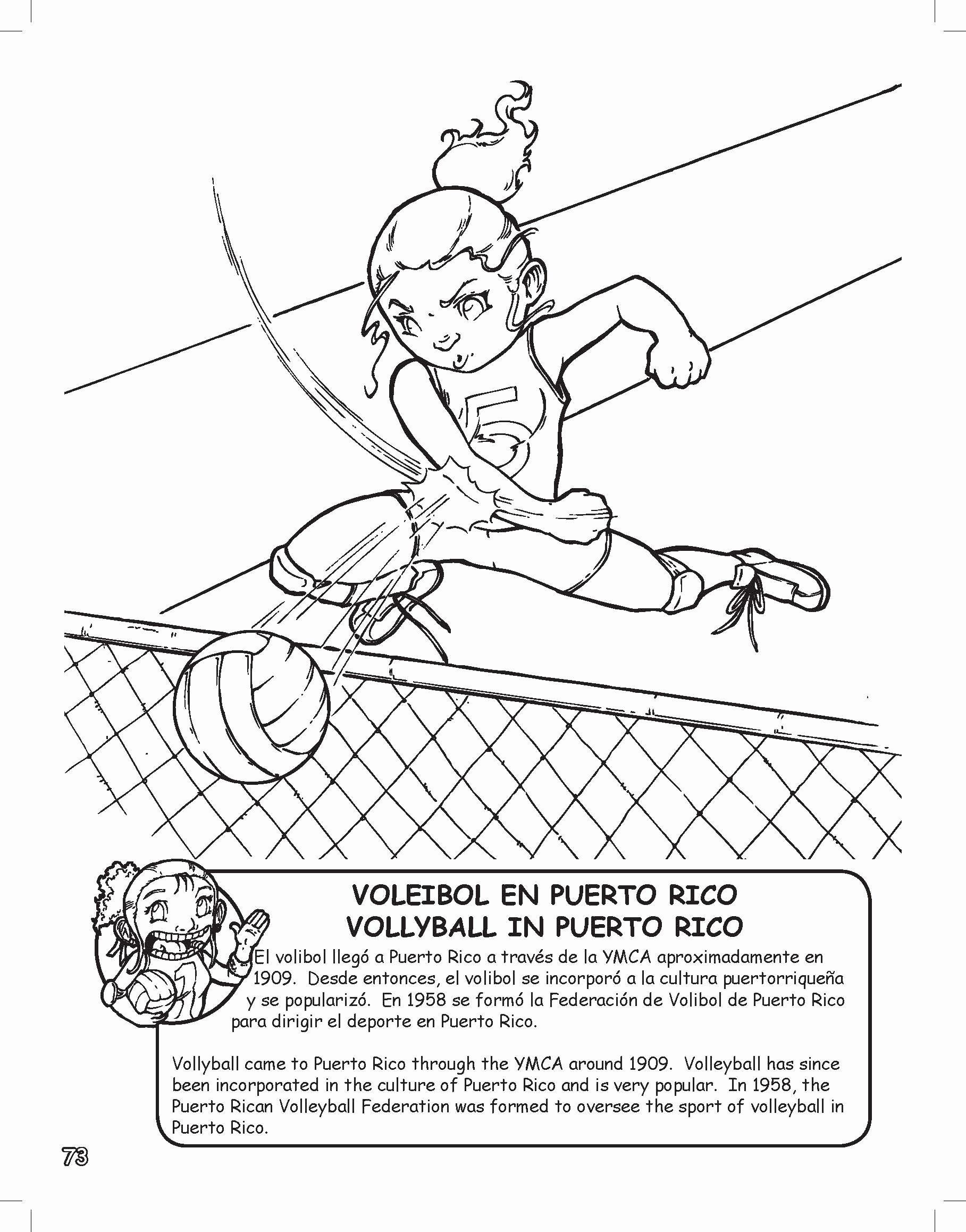 Puerto Rico Coloring Pages Puerto Rico Coloring Page Lovely Puerto Rican Parrot