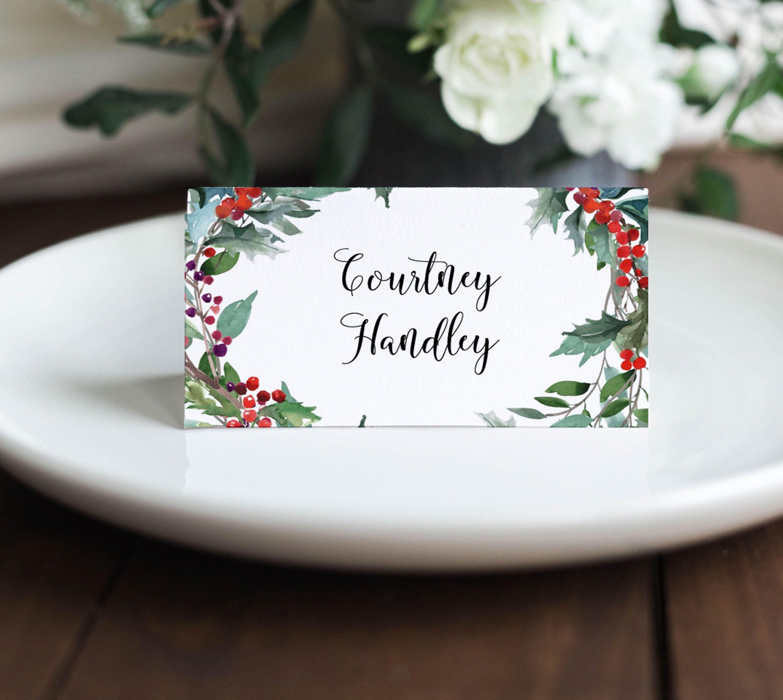 Pin On Wedding Christmas
