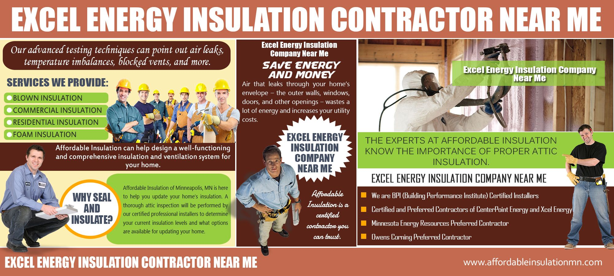 Pin By Insulation Contractor Mn On Excel Energy Insulation Company Save Energy Air Leaks Energy