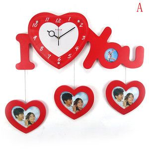 love+picture+frames+wood - Google Search