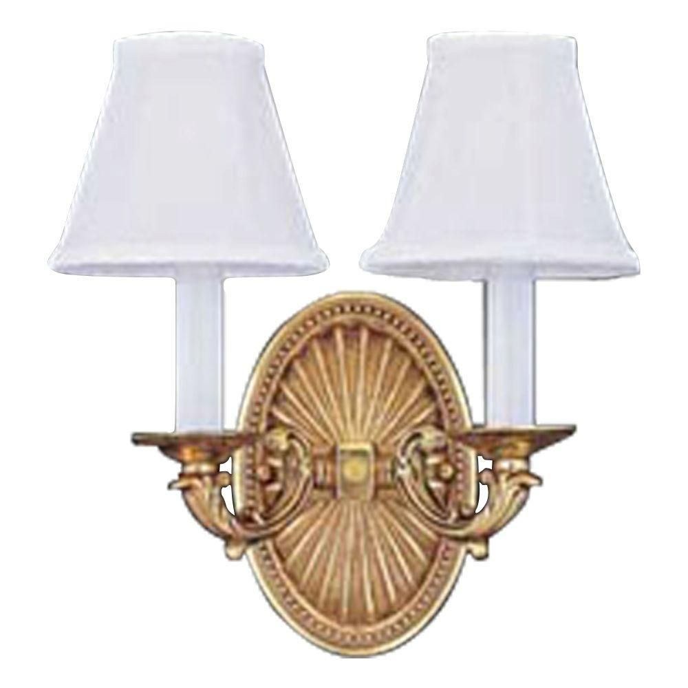light wall b depot vintage n bronze sconces the sconce cordelia home lighting