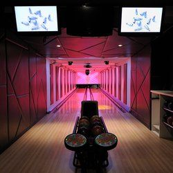 frames bowling lounge hells kitchen new york ny yelp concept bowling alley pinterest nyc hells kitchen and new york