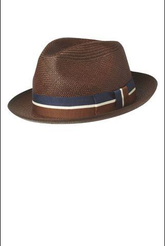 Sombreros de verano para hombre Sombreros De Verano 99e8e34cd7b