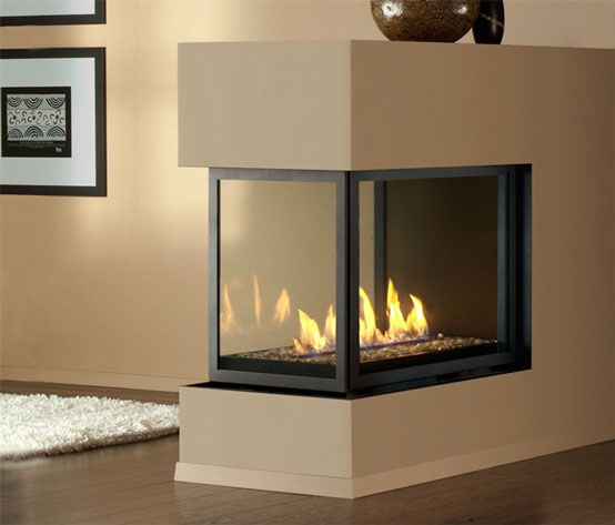 Electric And Gas Fireplaces Mantels Main Line Philadelphia