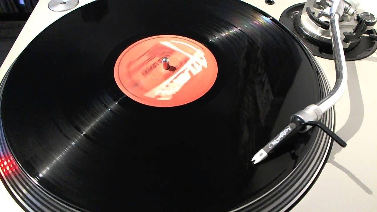 Gerald Levert Songs regarding gerald levert - dj don't   songs   pinterest   gerald levert, dj