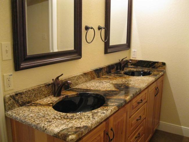 Vince kaiser homes bastrop custom home builder 512 801 for Home builders bastrop tx