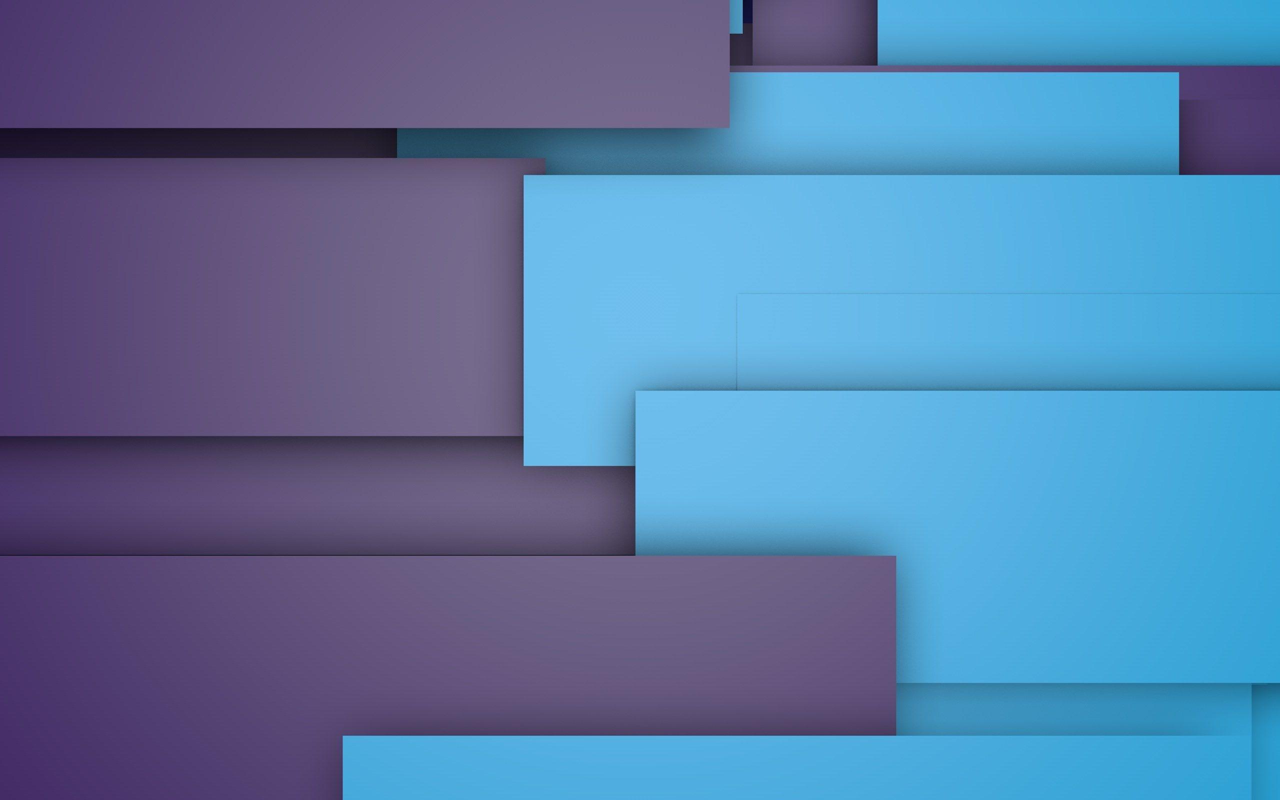 google material design wallpaper hd