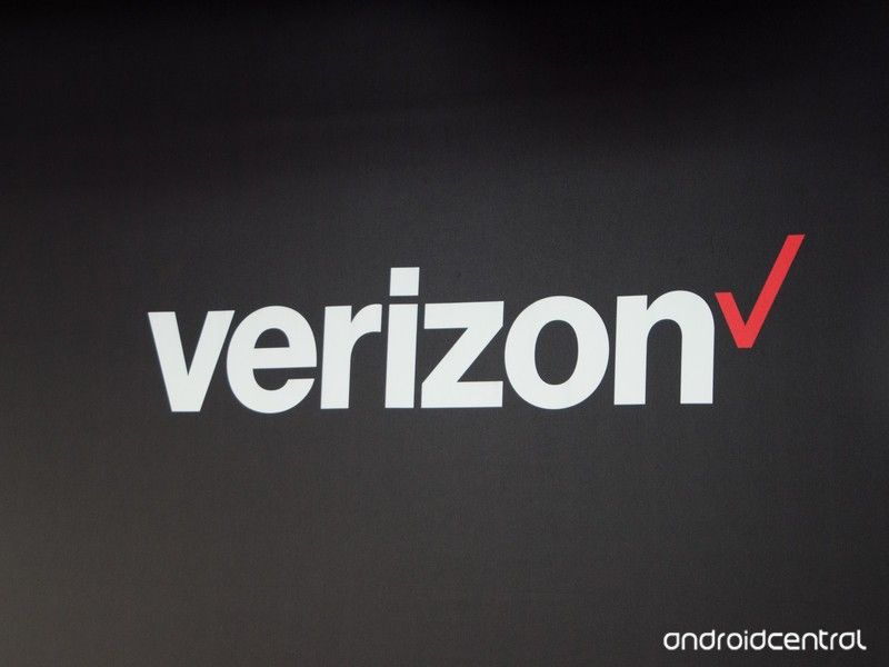 Verizon cancels plans to create its own TV streaming