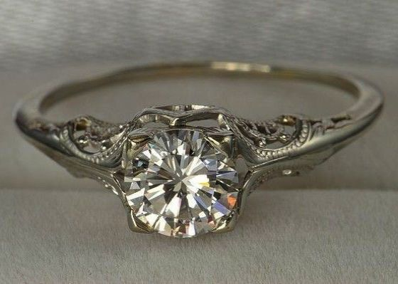 Jewellery Open Near Me Also Jewellery Shops Online Uk Neither Jewellery Accessorie Antique Diamond Engagement Rings Vintage Engagement Rings White Diamond Ring