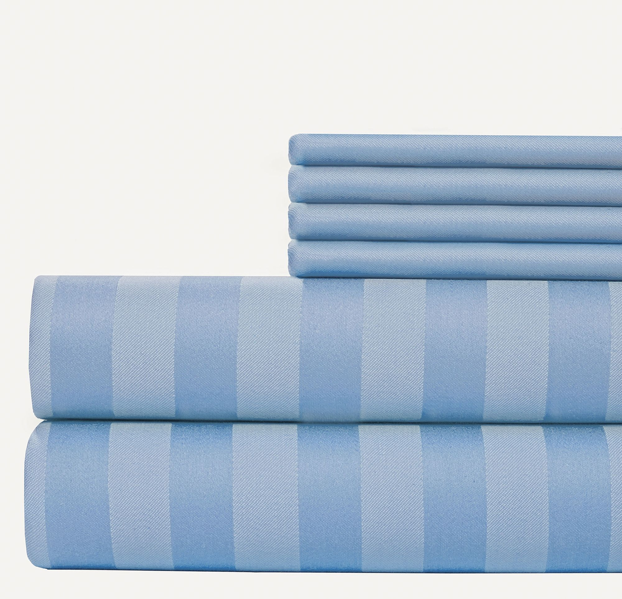 piece thread count sheet set thread count sheets