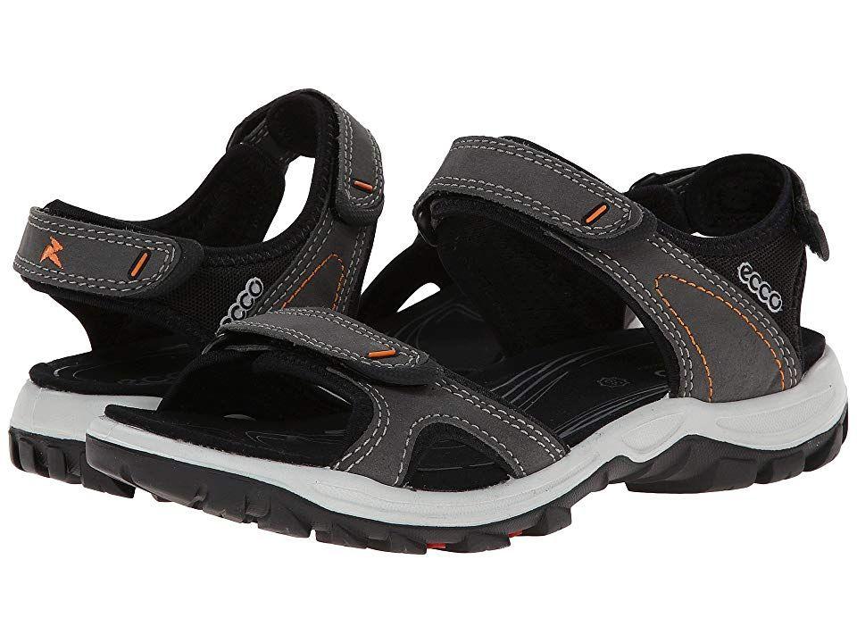 ECCO Sport Offroad Lite Sport Women's Shoes Dark Shadow