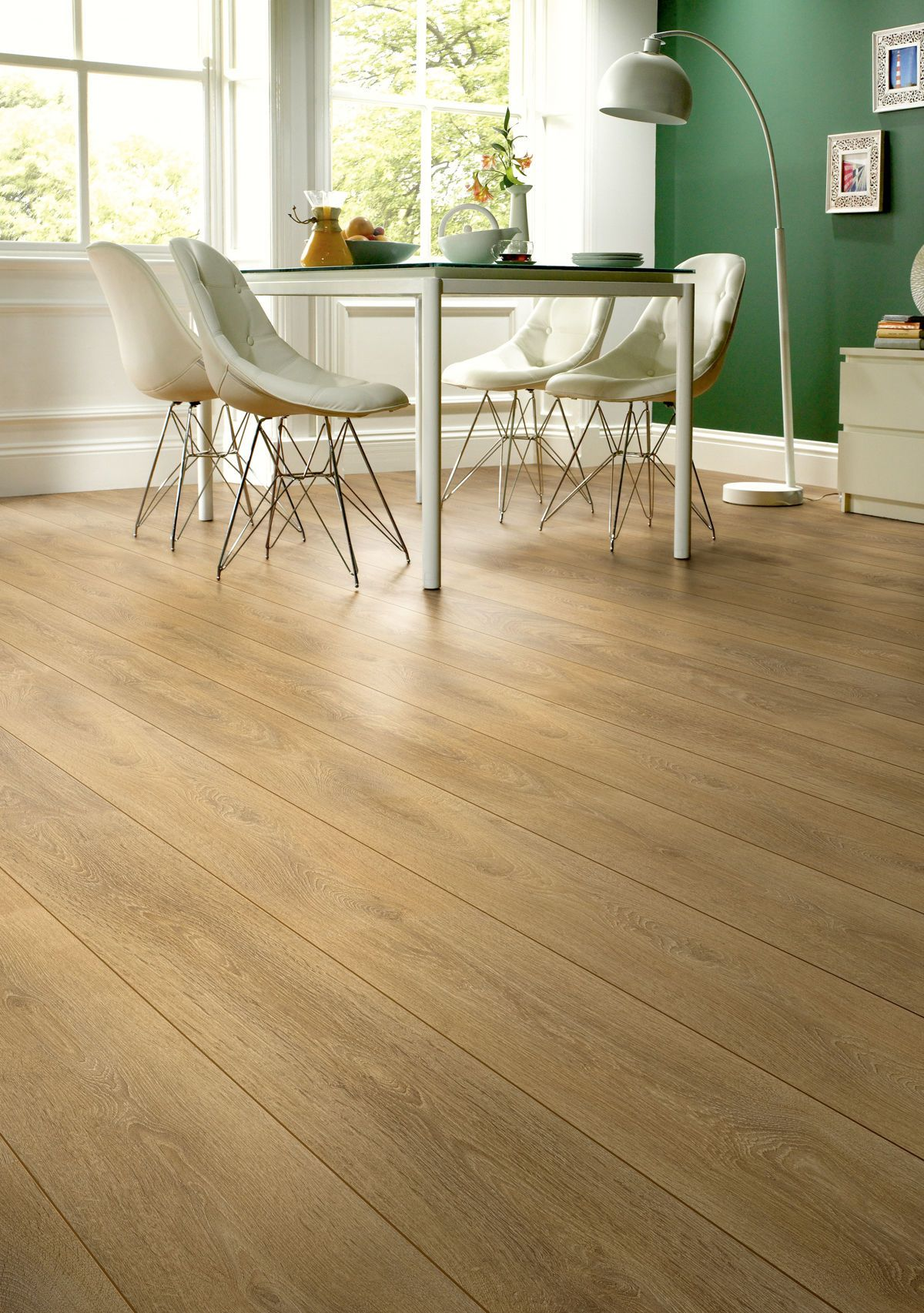 with white flooring plank oil medium flooringwooden wide resin stain brown tung pin floors laminate kitchen flooringlaminate oak finished and high