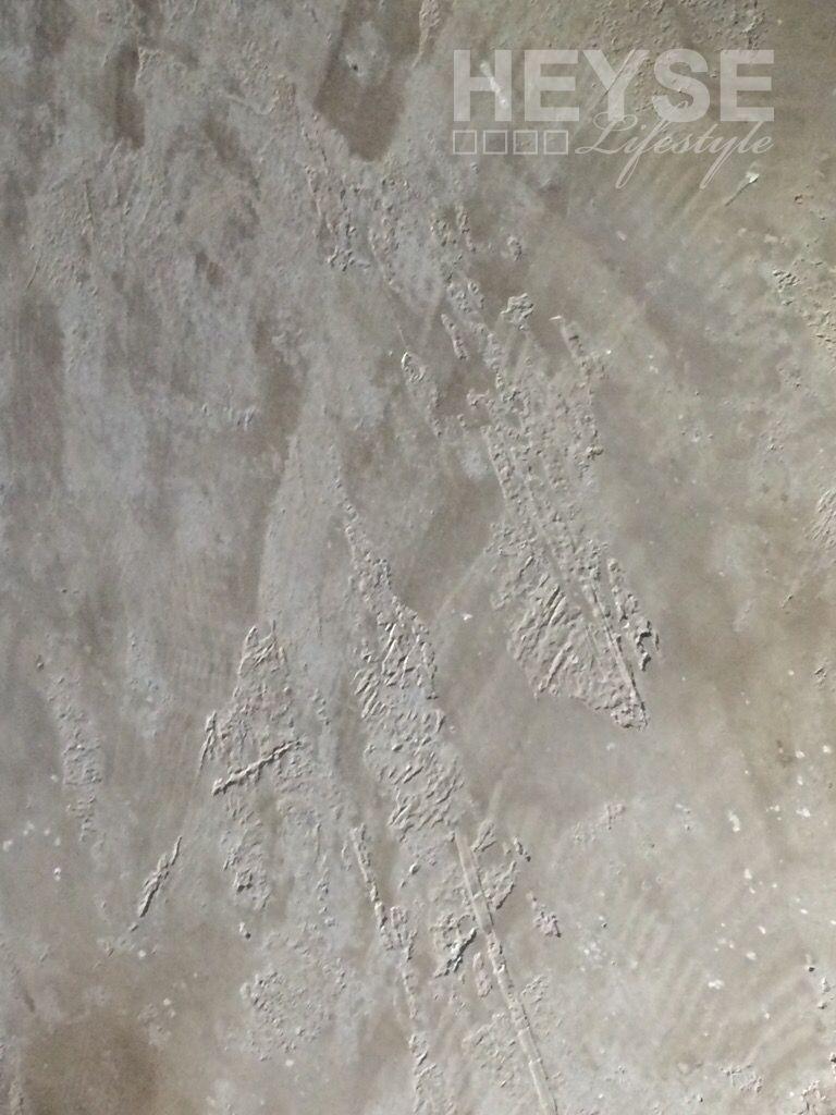 Volimea Wandgestaltung Im Farbton Anthrazit 21   Wohnzimmer   Esszimmer    Treppenhaus Ausgeführt Von Maler HEYSE Aus Hannover | Bad | Pinterest |  Interiors