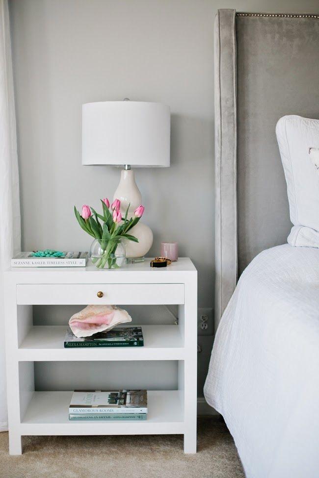JWS Interiors: Portfolio | Bedrooms