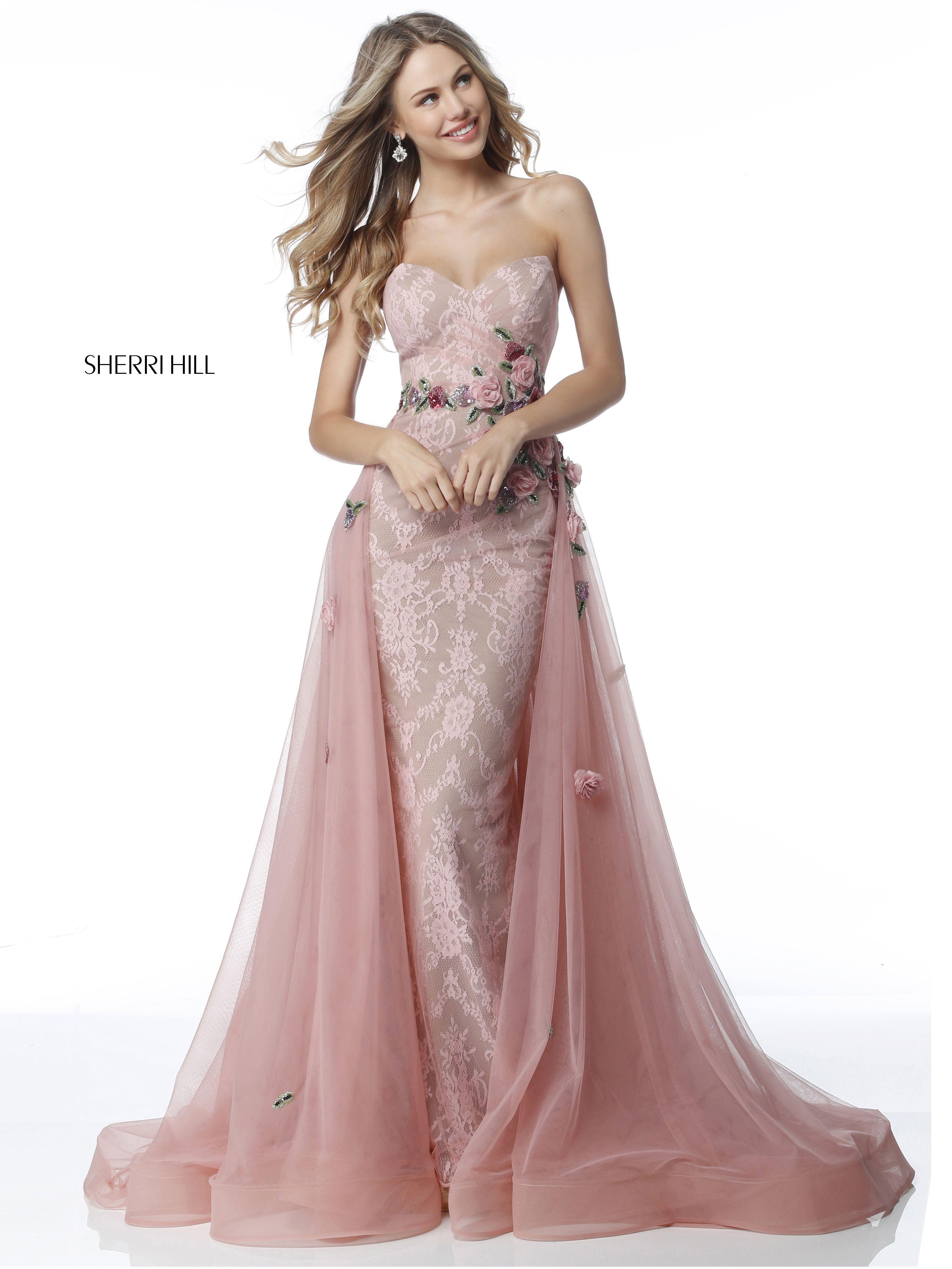 Style dresses pinterest