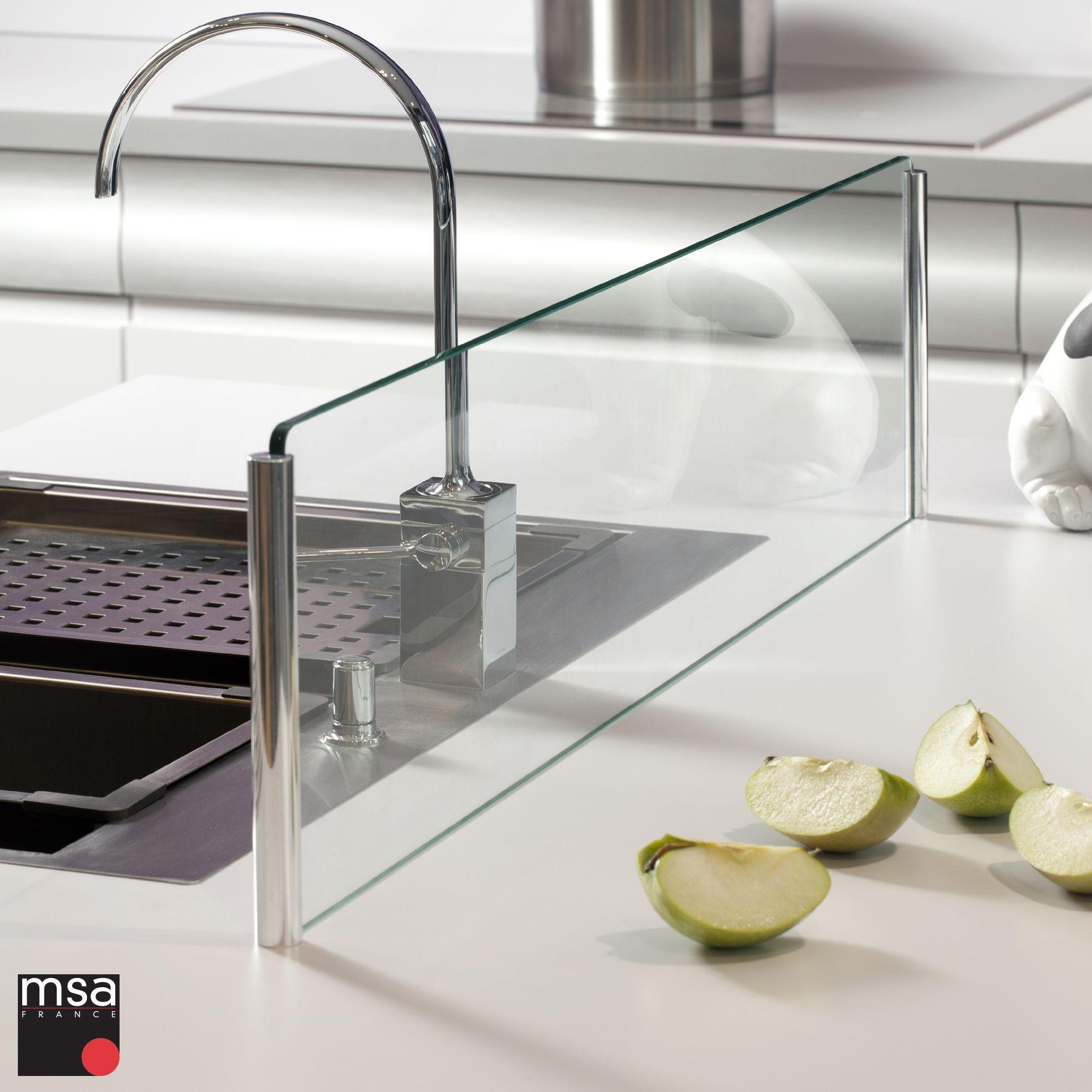 50++ Plaque anti projection cuisine en verre inspirations