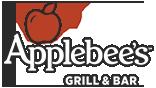 Pin By Kim Visokey On Restaurant Applebee S Applebee S Menu Birthday Freebies