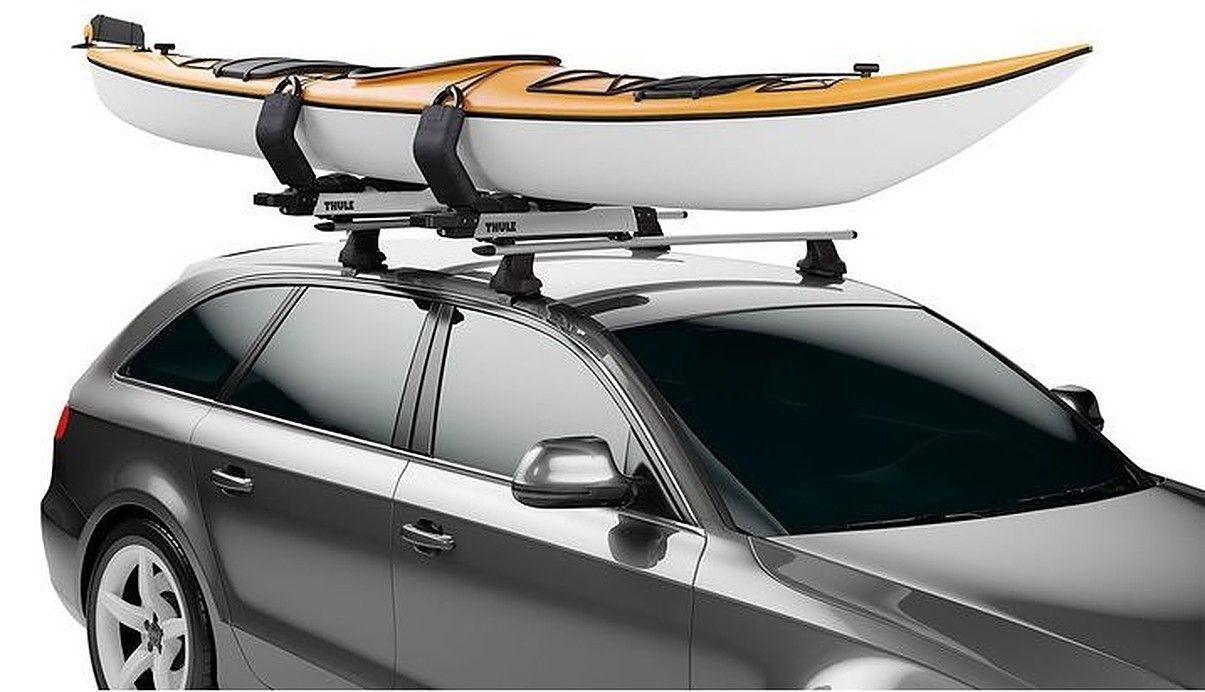 10 Best Kayak Roof Racks In 2019 Emergency For Safety Kayak Transportation Kayak Roof Carrier Kayak Roof Rack Car Roof Racks
