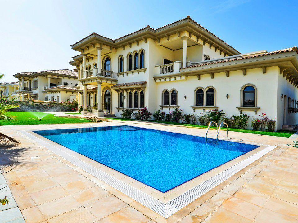 Дубай все для дома доминикана купить недвижимость