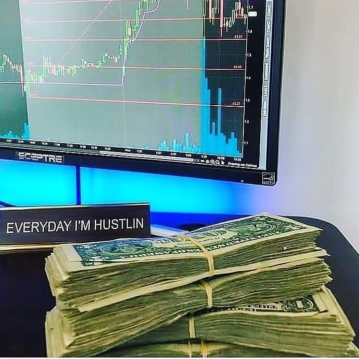 Binary _auto_traderLet me help you make extra income from binary, Bi-options, MetaTrader 4 & 5, bitcoin investment through reliable Account management.  DM me for updates on how to trade wisely,am a binary trade expert and I help individual trade for a fixed amount. Trade with me and make huge profits after trading.  #ińsko#polska#poland#europe#world#polandsights#polandways#pocztowkazpolski#passionpassport#igerspoland#vscopoland#igers#vsco#ig_europe#ig_captures#ig_worldclub#beautiful