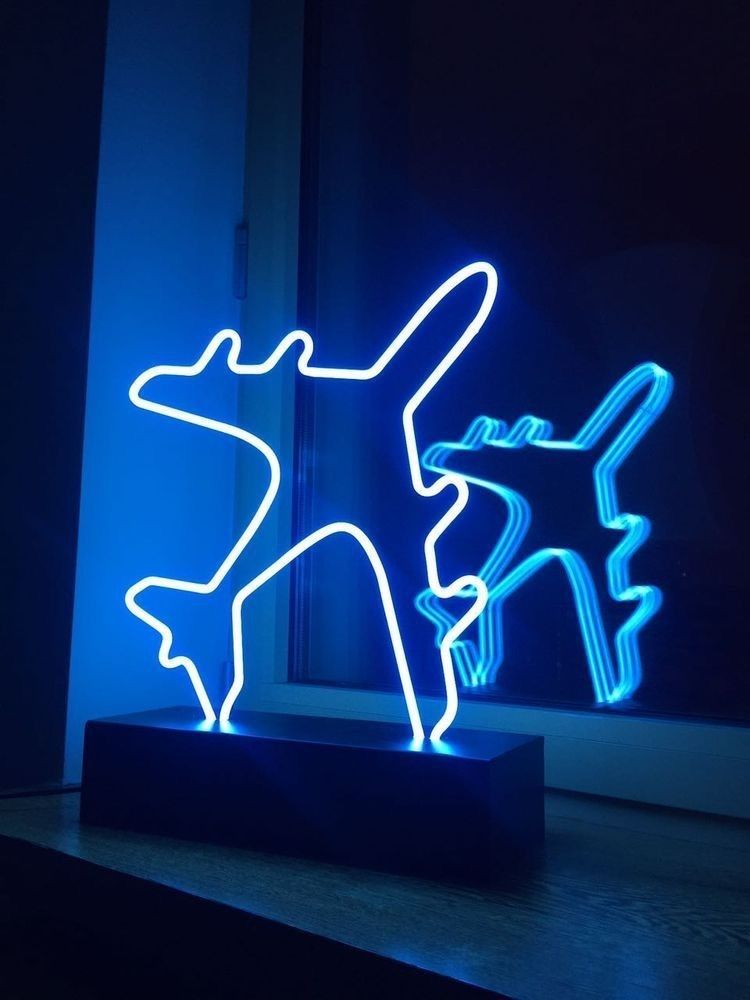 Pin by Teri WhiteLehigh on Neon Signs Neon signs, Neon