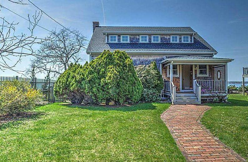 homes for sale barrington aurora ohio