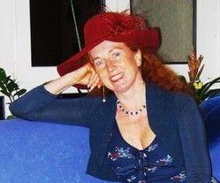 Gutschein Fur 5 Hypnose Matrix Two Point Sitzungen Zum Sonderpreis Von 149 Euro Dr Karin Wettig Munchen Gesangsunterricht Bucher Neuerscheinungen Hypnose