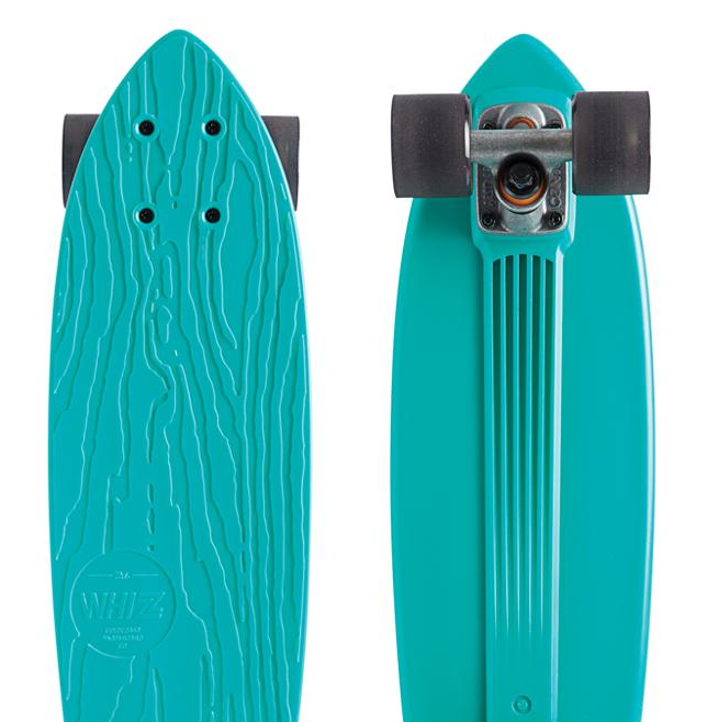 Gold Coast Skateboards Some Of The Best Skate Boards In The World Surfing Waves Surfing Skateboards