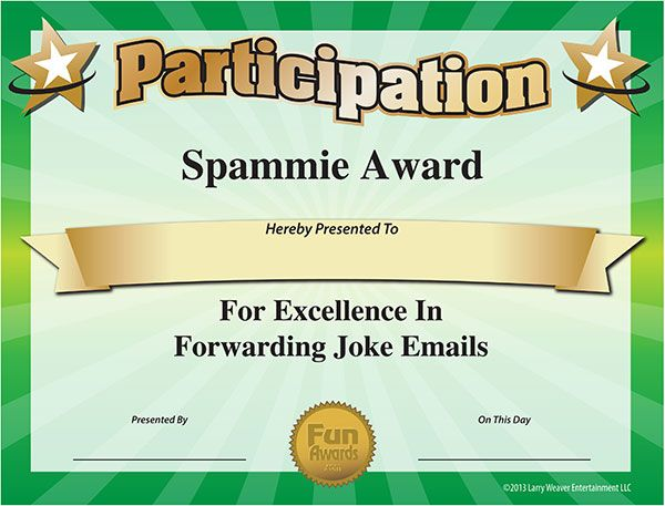 spammie award love your job never work a day pinterest