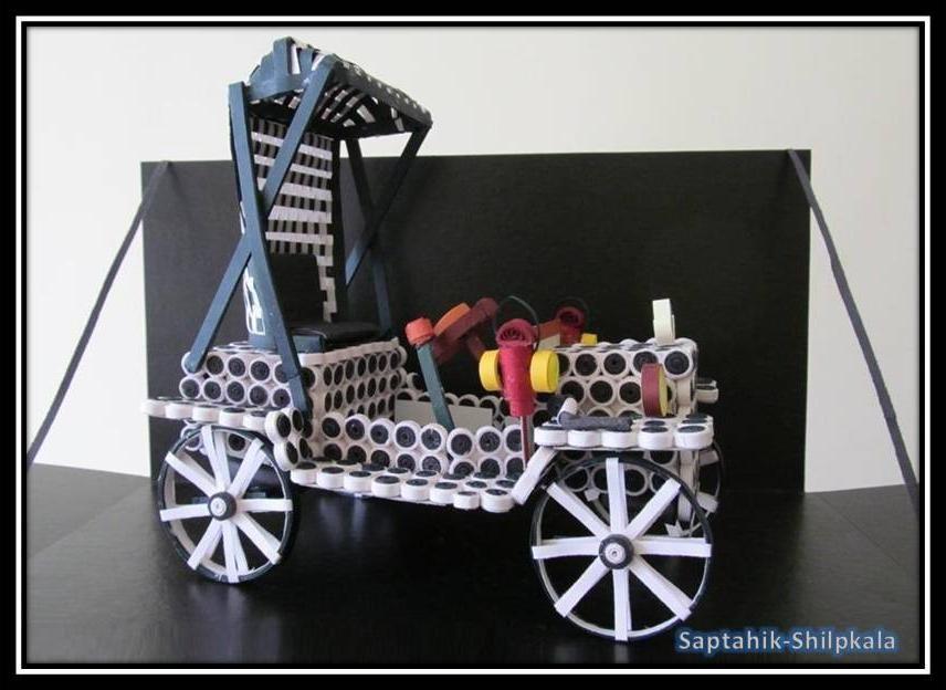 pingl par mumu gosselin sur train voiture pinterest train voiture mod les de quilling et. Black Bedroom Furniture Sets. Home Design Ideas