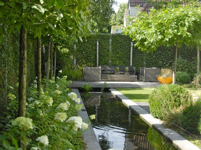 Anne laansma ideas for the garden gardens