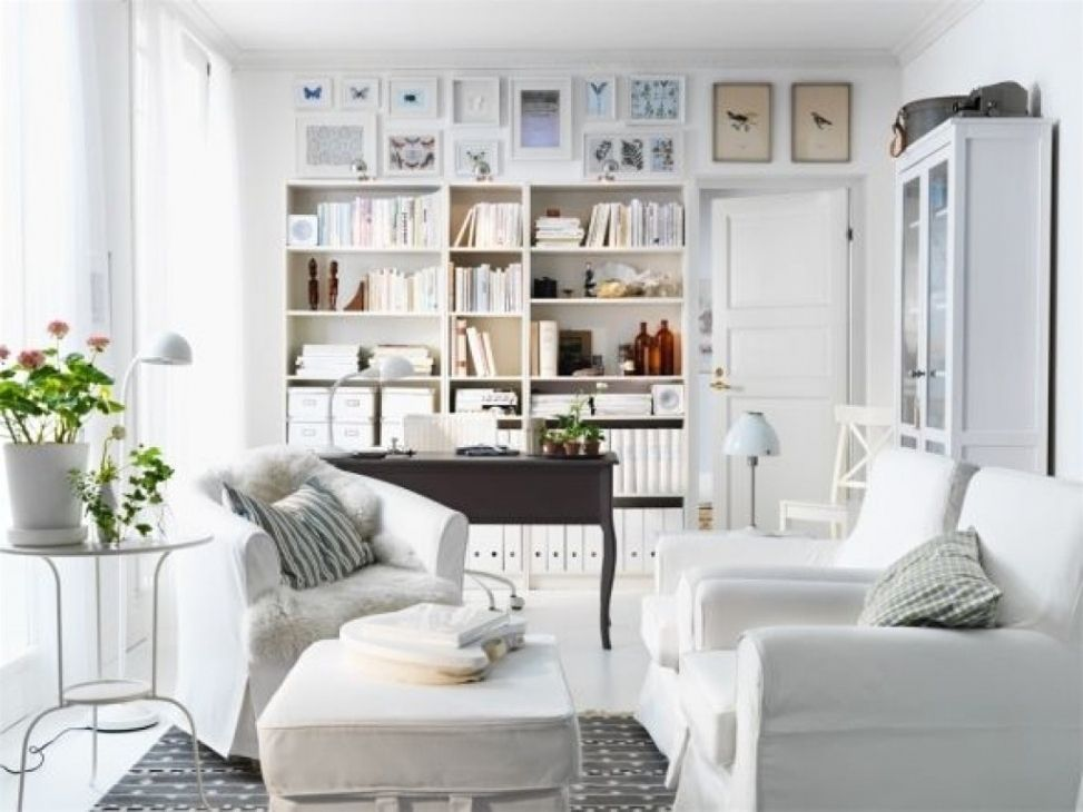 Wunderschöne Wohnzimmer Ideen Landhausstil Modern