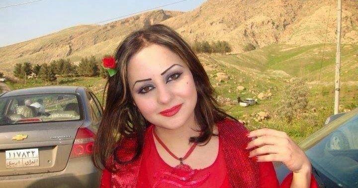 تعارف بنات العراق كاميرا عشوائية الدردشة مع فتيات فقط Skype Women Girl Places To Visit