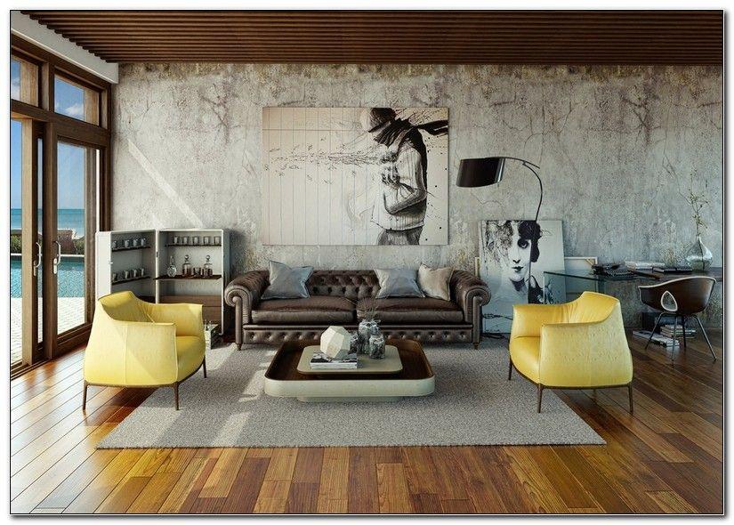 Urban Style Living Room Ideas Urban Living Room Industrial Style Living Room Rustic Industrial Living Room