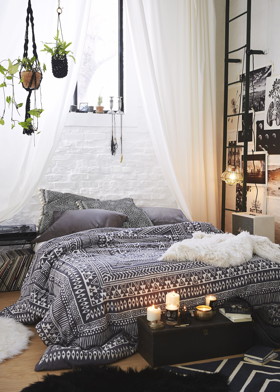 Gentil Room Ideas
