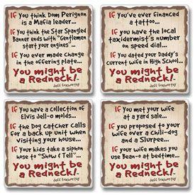Pin On Of Rednecks Trailers