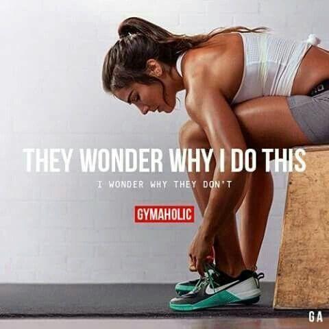 Fitness-Motivation #fitness #fit #fitnessmotivation #motivationalfitnessquotes #...  - training quot...