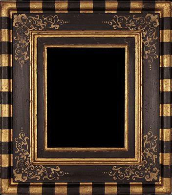 The Museum Show Parts 1454 1457 Antique Picture Frames Antique Frames Custom Picture Frame